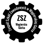 Zespół Szkół Zawodowych w Węgierskiej Górce